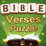 Bible Verses Puzzle 1.0.9 APK MODs Unlimited Money Hack Download for android