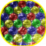 Bubble Wrap 2.1 APK MODs Unlimited Money Hack Download for android