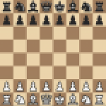 Chess – Play Learn Free Classic Board Game 1.0.6 APK MODs Unlimited Money Hack Download for android