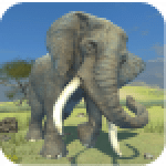 Clan of Elephant 1.2 APK MODs Unlimited Money Hack Download for android