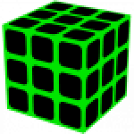 Cubiks – Rubiks Cube Solver Simulator and Timer 8 APK MODs Unlimited Money Hack Download for android