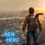 Delivery From the Pain Survival 1.0.9890 APK MODs Unlimited Money Hack Download for android