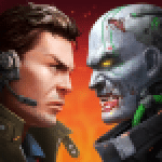 Evil Rising 2.2.0 APK MODs Unlimited Money Hack Download for android