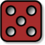 Farkle OhFark 2.0.40 APK MODs Unlimited Money Hack Download for android