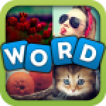 Find the Word in Pics 23.4 APK MODs Unlimited Money Hack Download for android