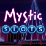 Free Slot Machines Casino Games – Mystic Slots 1.12 APK MODs Unlimited Money Hack Download for android