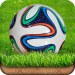 New Football Soccer World Cup Game 2020 1.17 APK MODs Unlimited Money Hack Download for android