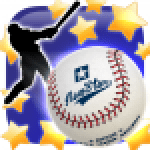 New Star Baseball 1.1.2 APK MODs Unlimited Money Hack Download for android