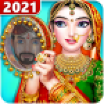 North Indian Wedding With Bollywood Star Celebrity 1.0.3 APK MODs Unlimited Money Hack Download for android