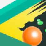Paint Out 2.3.1 APK MODs Unlimited Money Hack Download for android