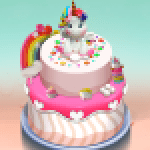 Perfect Cake Maker 0.8 APK MODs Unlimited Money Hack Download for android