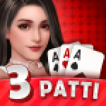 RTP – Royal Teen Patti 3.3 APK MODs Unlimited Money Hack Download for android