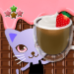 Room Escape Chocolate Cafe 1.0.2 APK MODs Unlimited Money Hack Download for android