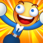 Rope Man 1.0.6 APK MODs Unlimited Money Hack Download for android