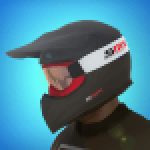 SMX Supermoto Vs. Motocross 3.1 APK MODs Unlimited Money Hack Download for android