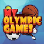 Sim Sports City – Idle Simulator Games 1.0.2 APK MODs Unlimited Money Hack Download for android