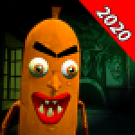 Sinister Sausage Eyes Scream The Haunted Meat 1.5 APK MODs Unlimited Money Hack Download for android