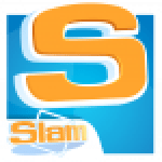 Slam 1.6.3 APK MODs Unlimited Money Hack Download for android
