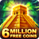 Slots WOW Slot Machines Free Slots Casino Game 1.52.7 APK MODs Unlimited Money Hack Download for android