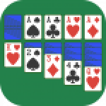 Solitaire 1.35 APK MODs Unlimited Money Hack Download for android