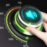 Volume Booster PRO – Sound Booster for Android 4.6.2.2 APK MODs Unlimited Money Hack Download for android