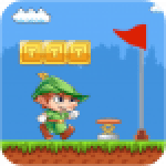 Walking Tom – Among Adventure Classic World Free 1.0.3 APK MODs Unlimited Money Hack Download for android