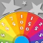 Wheel of Lucky Questions 4.1 APK MODs Unlimited Money Hack Download for android
