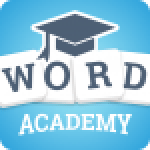 Word Academy 2.0.5 APK MODs Unlimited Money Hack Download for android