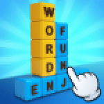 Word Squares 3.1 APK MODs Unlimited Money Hack Download for android