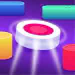 logi. Minimalist Puzzle Game 1.0.6 APK MODs Unlimited Money Hack Download for android