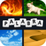 4 Fotos 1 Palabra 60.5.2 APK MODs Unlimited Money Hack Download for android