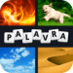 4 Fotos 1 Palavra 32.0-4336-br APK MODs Unlimited Money Hack Download for android