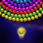 Bubble Shooter 2020 1.0.1 APK MODs Unlimited Money Hack Download for android