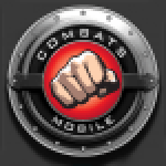 Combats Mobile 5.1.8 APK MODs Unlimited Money Hack Download for android