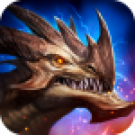 Dragon Reborn 10.3.2 APK MODs Unlimited Money Hack Download for android