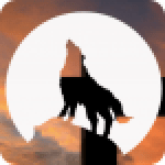 Werewolf -In a Cloudy Village- 5.1.1 APK MODs Unlimited Money Hack Download for android