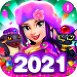 Classic Bubble Shooter 2 1.0.8 APK MODs Unlimited Money Hack Download for android