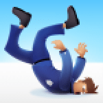 Fail Run 1.3 APK MODs Unlimited Money Hack Download for android