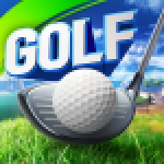 Golf Impact – World Tour 1.05.03 APK MODs Unlimited Money Hack Download for android