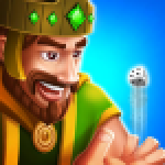 Ludo Emperor The King of Kings Varies with device APK MODs Unlimited Money Hack Download for android