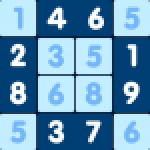 Match Ten – Number Puzzle 0.1.7 APK MODs Unlimited Money Hack Download for android