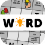 Pictawords – Crossword Puzzle 1.2.5746 APK MODs Unlimited Money Hack Download for android