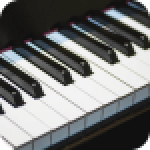 Real Piano 1.18 APK MODs Unlimited Money Hack Download for android
