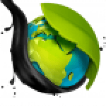Save Earth.Offline ecology strategy learning game 1.2.016 APK MODs Unlimited Money Hack Download for android