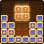Block Puzzle Star Finder APK MODs Unlimited Money Hack Download for android