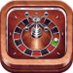 Casino Roulette Roulettist 40.4.0 APK MODs Unlimited Money Hack Download for android