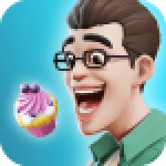 Cooking Confidential 1.0.3 APK MODs Unlimited Money Hack Download for android