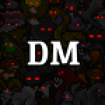 Dungeon Masters 1.8.2 APK MODs Unlimited Money Hack Download for android