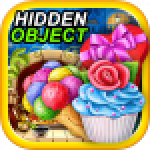 Hidden Object Games Quest Mysteries 1.0.8 APK MODs Unlimited Money Hack Download for android