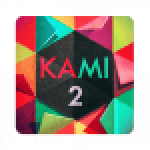 KAMI 2 APK MODs Unlimited Money Hack Download for android